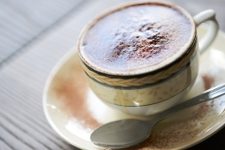 Fresh Kimberley Coffee